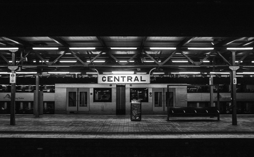 -Station-
